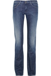 acnejeans